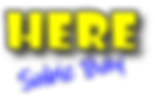 Here Subic Bay Logo.png