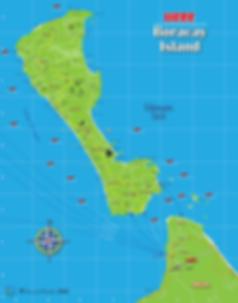 Map of Boracay Island 2020.png