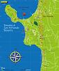 Here-La Union Bauang San Fernando Beach