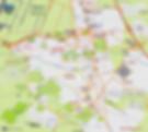 Angeles City Map 2020