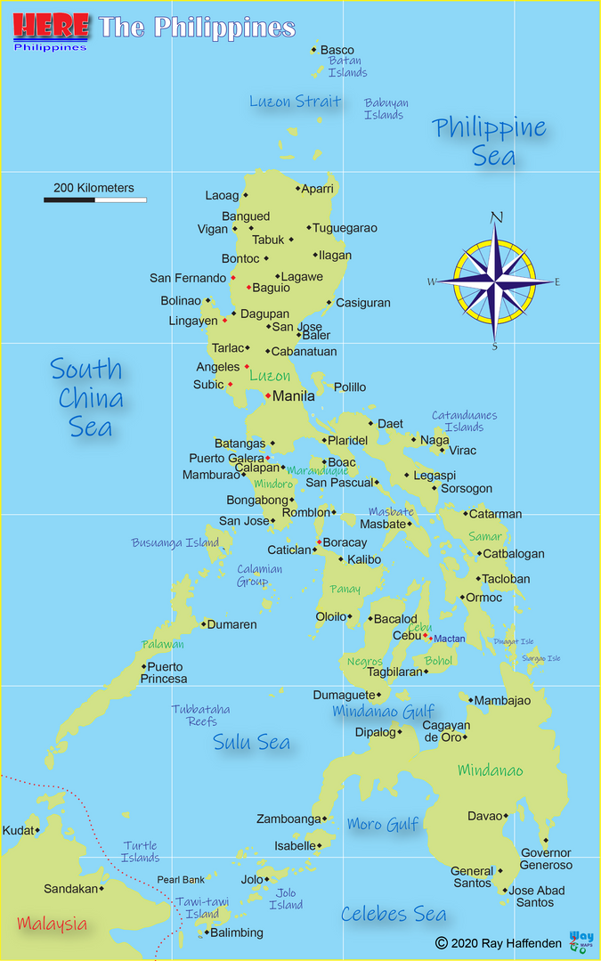 Map of the Philippine Islands 2020.png