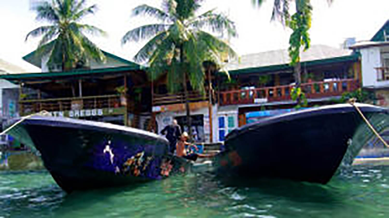 technical-diving-philippines