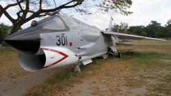 Airforce Park