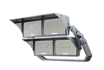 projecteur led 2000 watts