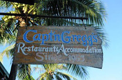 top-restaurant-puerto-galera-sabang-beac