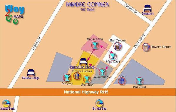 Paradise Complex.jpg