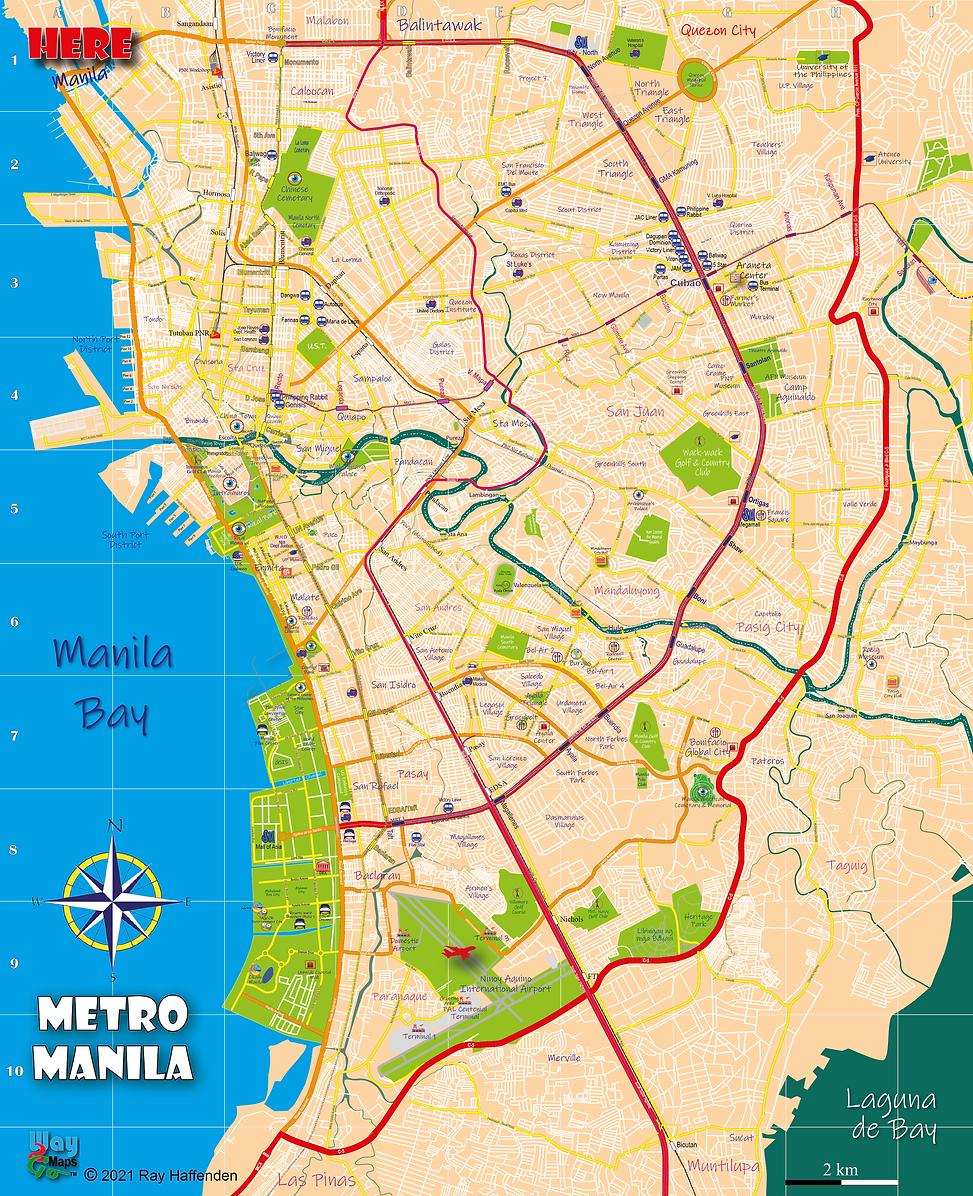 Here Manila Metro Manila 2021.png