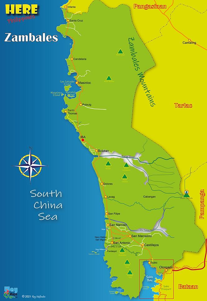 Here - Zambales Map 2021.png