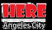 Here Angeles City