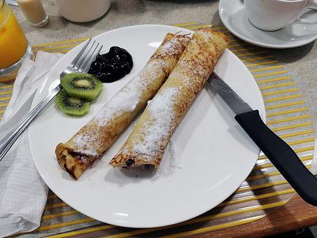 Angel's Bakery Breakfast 01.jpg