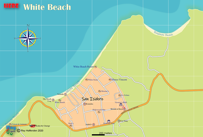 Map of White Beach 2020.png
