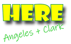 Here Angeles + Clark logo.png