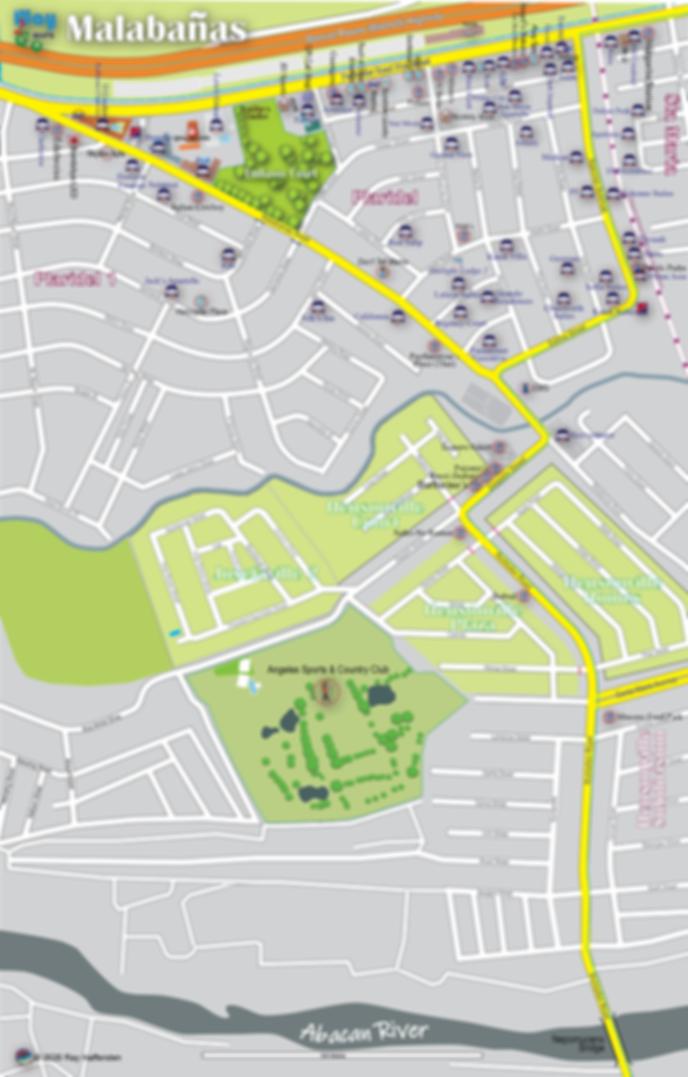 Malabanias map 2020.png
