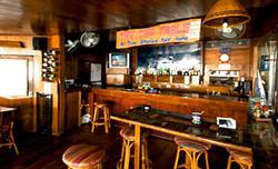 the-best-value-restaurant-puerto-galera.