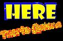 Here Puerto Galera logo.png