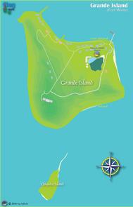 Grande Island.png