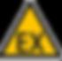 Eclairage ATEX LED