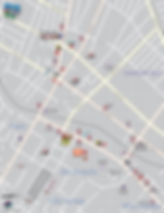 Map of Downtown Angeles 2018.png