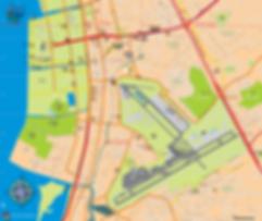 Manila Airport map 2018.png