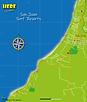 Here-La Union San Juan Map 2020.png