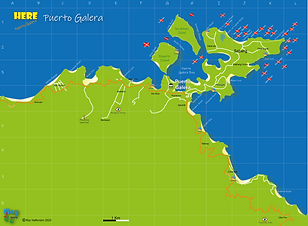 Here - Puerto Galera Map 2020.png