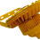 Thumbnail: PROJECTEUR LED ATEX 200W 24V - LR-ATEX-BAT95G-200