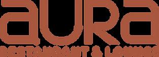 Aura Restaurant & Lounge