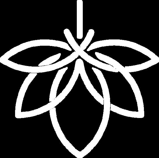 Lotus-c.png