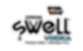 Swell Current Logo-02.png