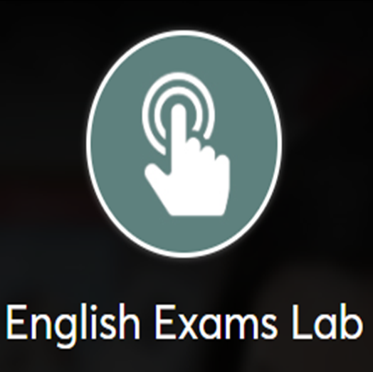 English Exams Lab