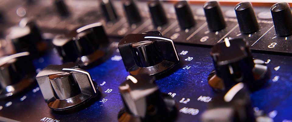 Zeamoon Studio_inet2.jpg