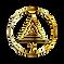 Zeamoon_Logo_Edit - ohne Hintergrund.png
