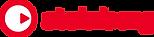 steinberg-logo.png