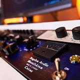 Zeamoon Studio 10_quad.jpg