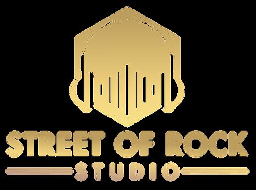 street-of-rock---studio-B3_edited.png