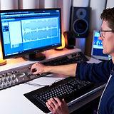 Zeamoon Studio9_quad.jpg