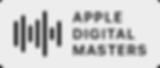 Apple-Digital-Masters.webp