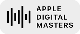 Apple-Digital-Masters.webp