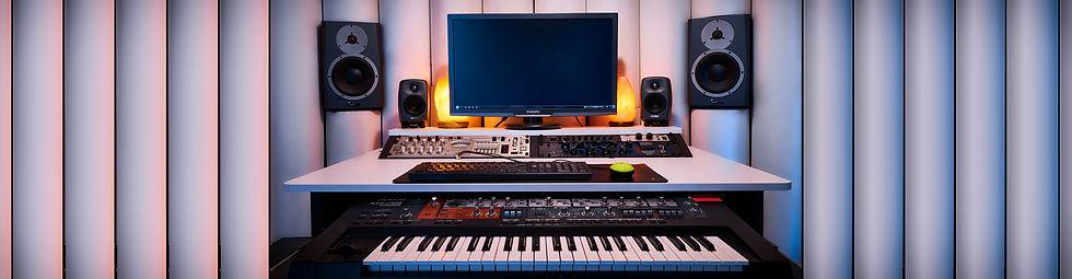 Zeamoon Studio 13._bearb2breit2.jpg