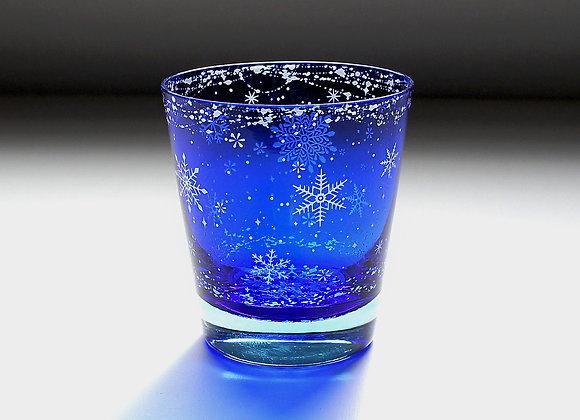 彩貴・舞雪華(藍双)