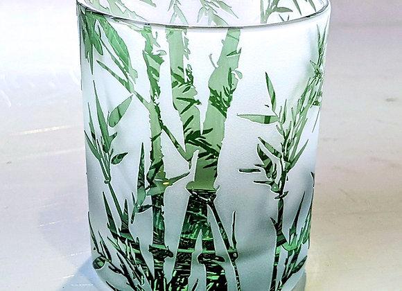 【再販】笹竹グラス