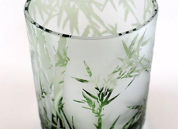 笹竹グラス