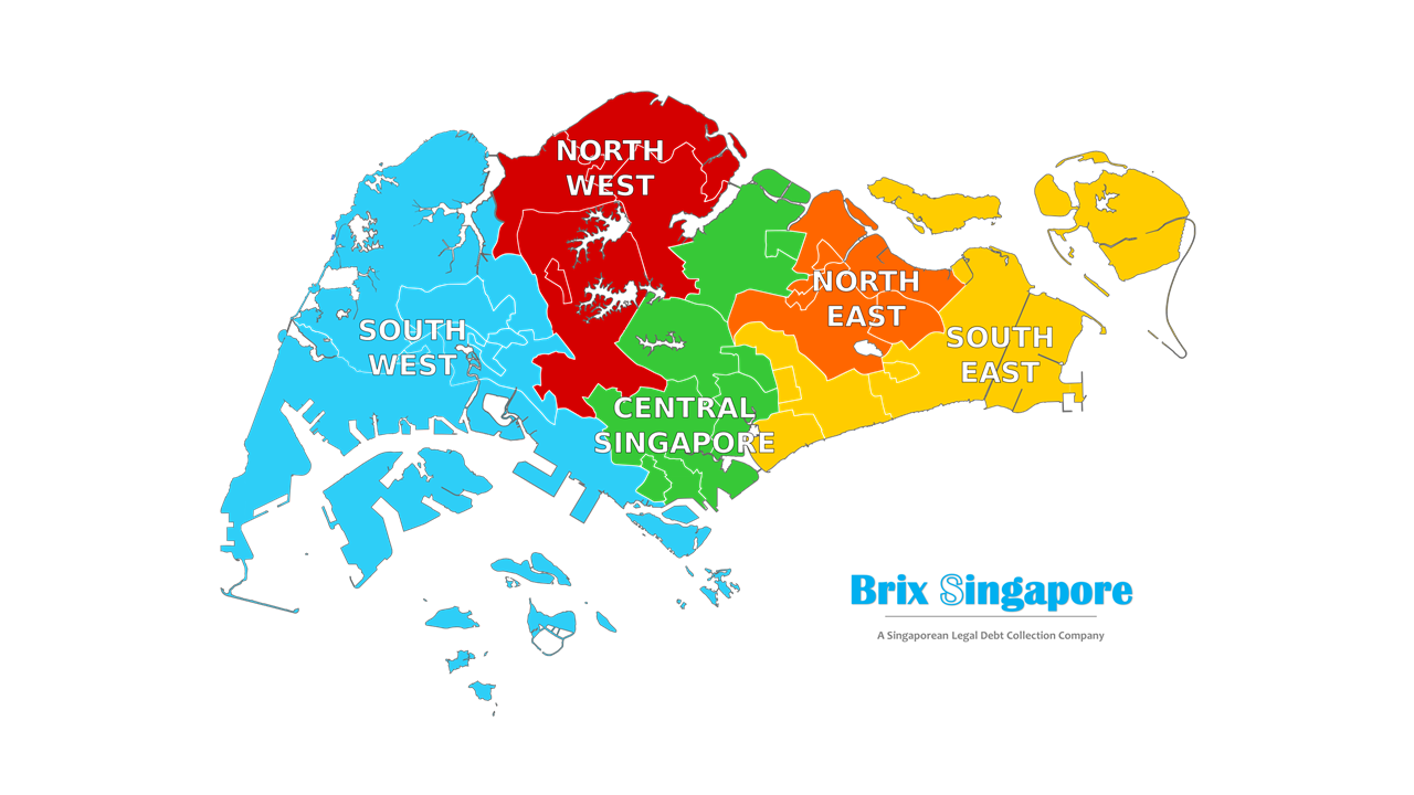 Brix Singapore