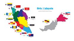 Brix Malaysia