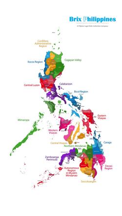 Brix Philippines