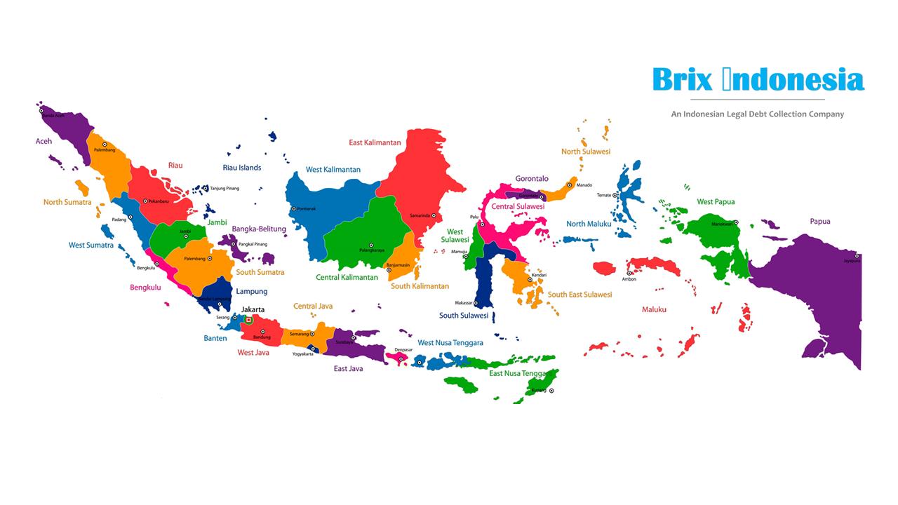 Brix indonesia