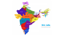 Brix India
