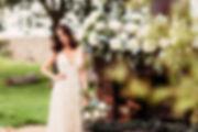 Belle Bridal - Newton Hall 2018-159-edit