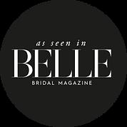 as-seen-in-belle.png