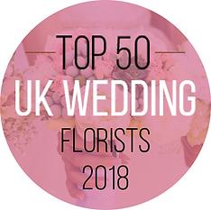 top-50-2018.png